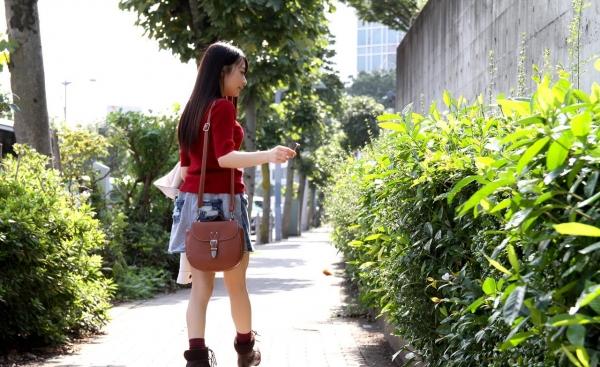 ななせ麻衣(菅野紗世)143cm Cカップ娘エロ画像90枚の019枚目
