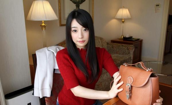 ななせ麻衣(菅野紗世)143cm Cカップ娘エロ画像90枚の020枚目