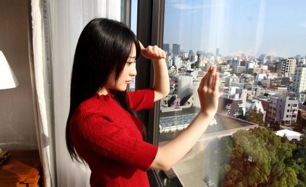 ななせ麻衣(菅野紗世)143cm Cカップ娘エロ画像90枚の022枚目