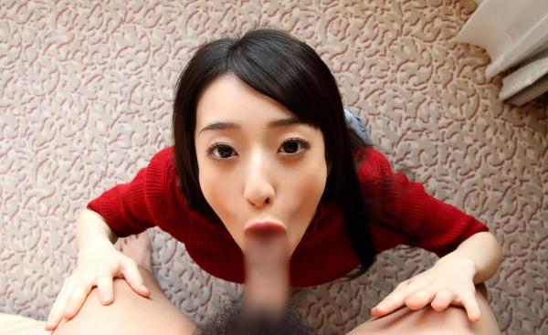 ななせ麻衣(菅野紗世)143cm Cカップ娘エロ画像90枚の039枚目