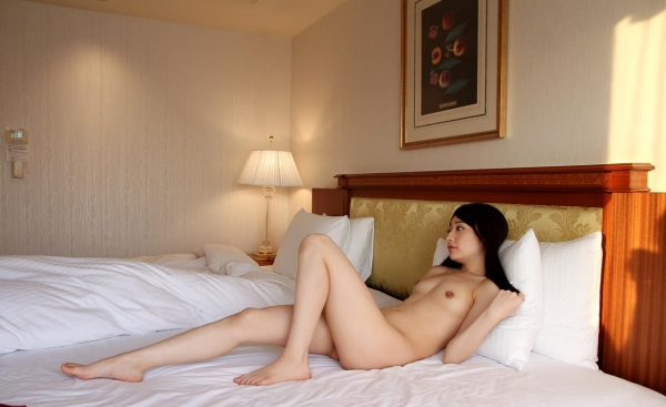 ななせ麻衣(菅野紗世)143cm Cカップ娘エロ画像90枚の065枚目