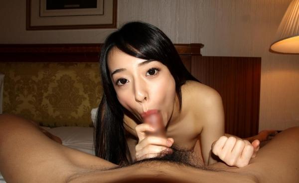 ななせ麻衣(菅野紗世)143cm Cカップ娘エロ画像90枚の073枚目