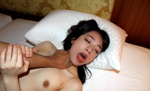ななせ麻衣(菅野紗世)143cm Cカップ娘エロ画像90枚の084枚目
