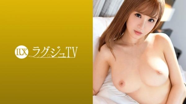七瀬もな 美巨乳なスレンダー美女のエロ画像77枚のa001枚目