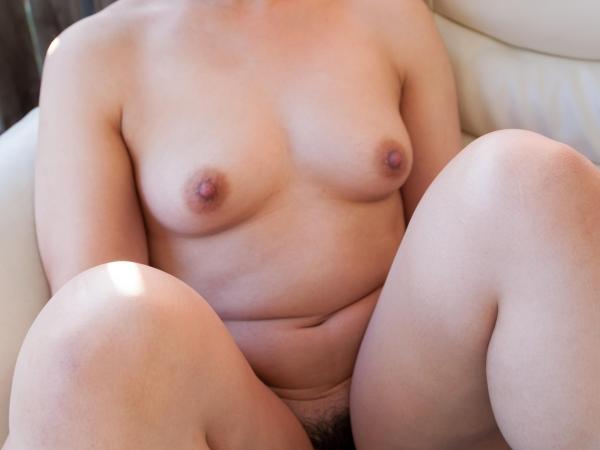 成宮いろは 巨尻のむっちり熟女ヌード画像80枚の39枚目