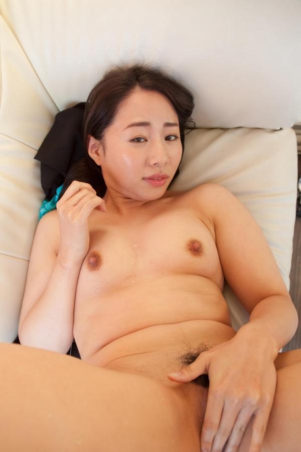 成宮いろは 巨尻のむっちり熟女ヌード画像80枚の58枚目