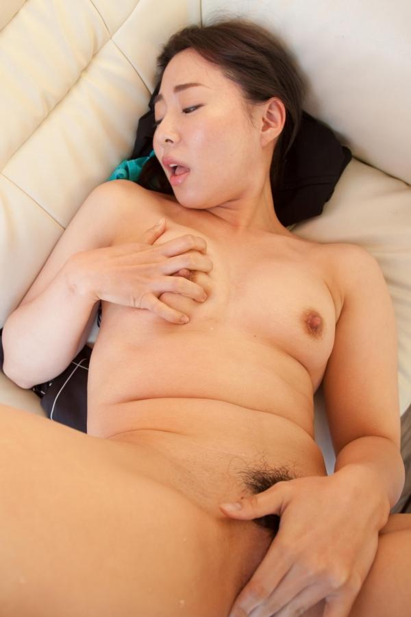 成宮いろは 巨尻のむっちり熟女ヌード画像80枚の59枚目