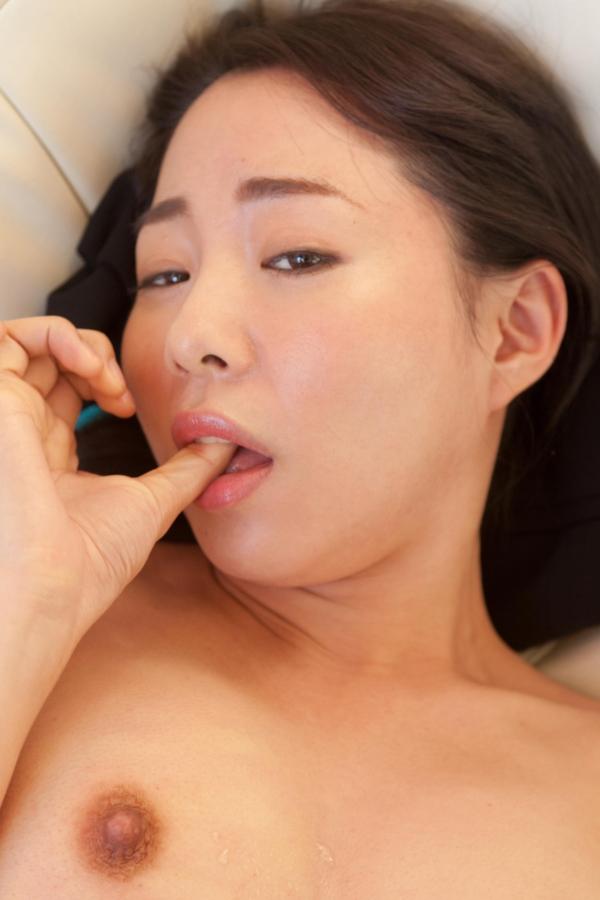 成宮いろは 巨尻のむっちり熟女ヌード画像80枚の65枚目