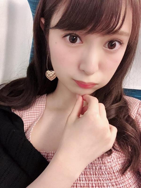 成宮りか ハーフのアイドル級美少女エロ画像42枚のa053番