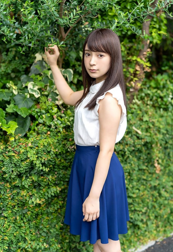 佐野あい 妹系ミニマムロリ美少女エロ画像120枚の121枚目
