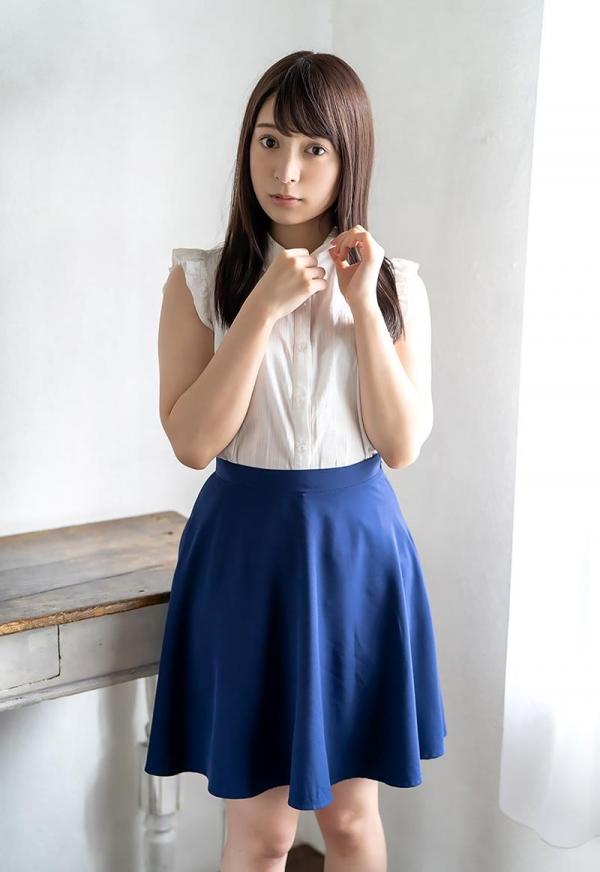 成宮りか フランス人形の様なハーフ美少女エロ画像110枚の004枚目