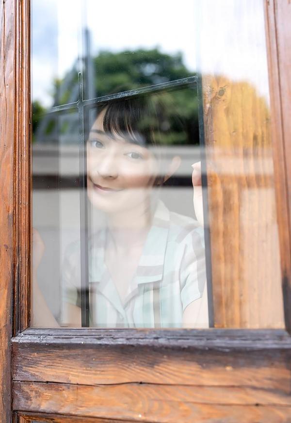 成宮りか フランス人形の様なハーフ美少女エロ画像110枚の026枚目