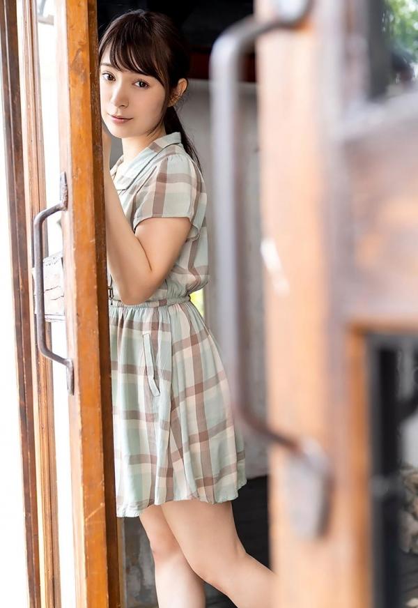 成宮りか フランス人形の様なハーフ美少女エロ画像110枚の027枚目