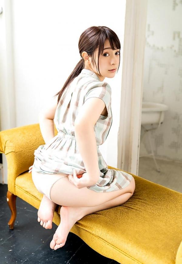 成宮りか フランス人形の様なハーフ美少女エロ画像110枚の036枚目