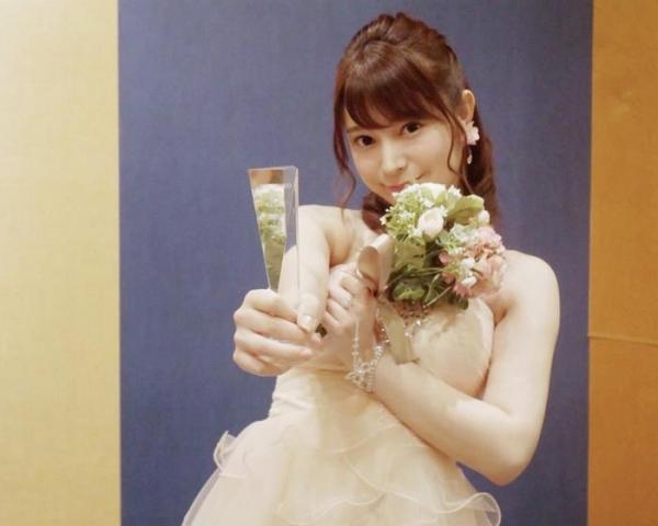 成宮りか フランス系ハーフ美少女ヌード画像95枚のa06枚目