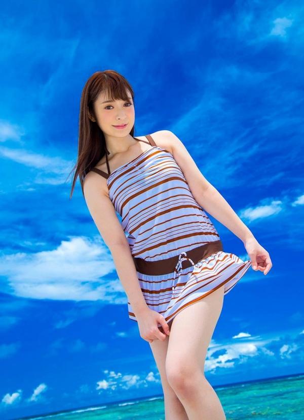 成宮りか フランス系ハーフ美少女ヌード画像95枚のb23枚目