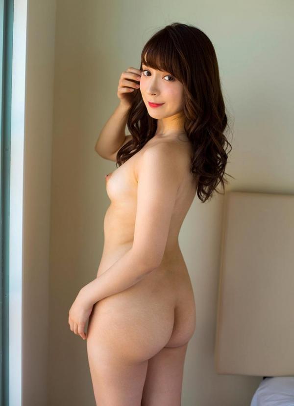 成宮りか フランス系ハーフ美少女ヌード画像95枚のb30枚目