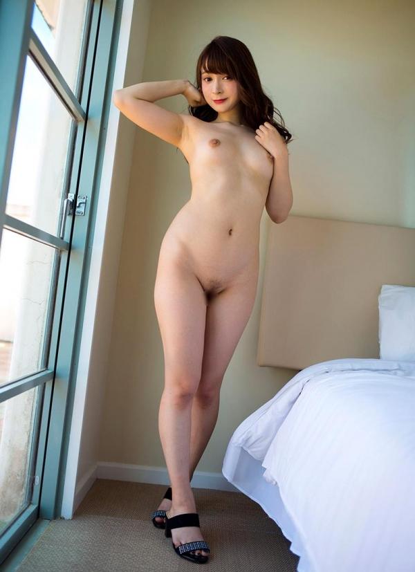 成宮りか フランス系ハーフ美少女ヌード画像95枚のb33枚目