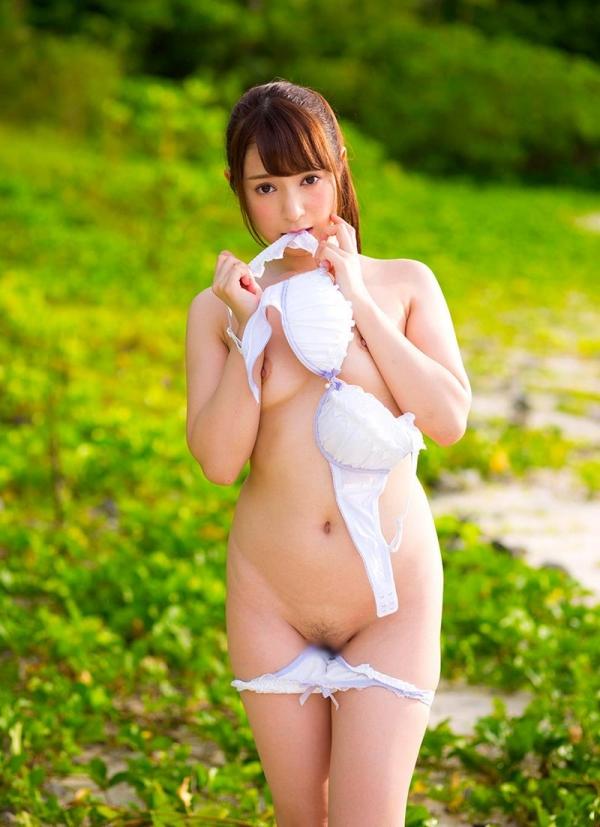 成宮りか フランス系ハーフ美少女ヌード画像95枚のb68枚目