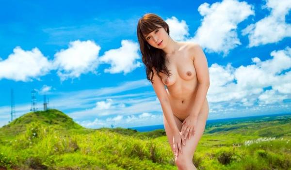成宮りか フランス系ハーフ美少女ヌード画像95枚のb80枚目