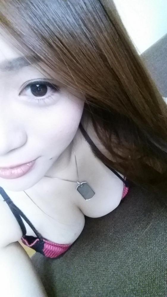 鳴美れい(鳴海れい)スレンダー美乳の秋田美人エロ画像90枚のa001枚目