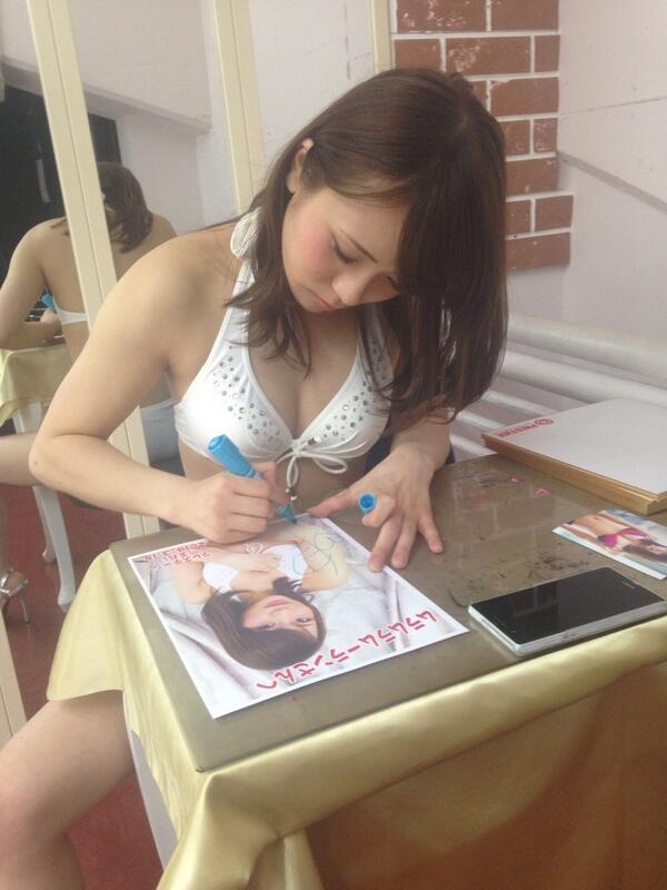 鳴美れい(鳴海れい)スレンダー美乳の秋田美人エロ画像90枚のa007枚目