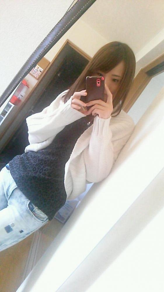 鳴美れい(鳴海れい)スレンダー美乳の秋田美人エロ画像90枚のa008枚目