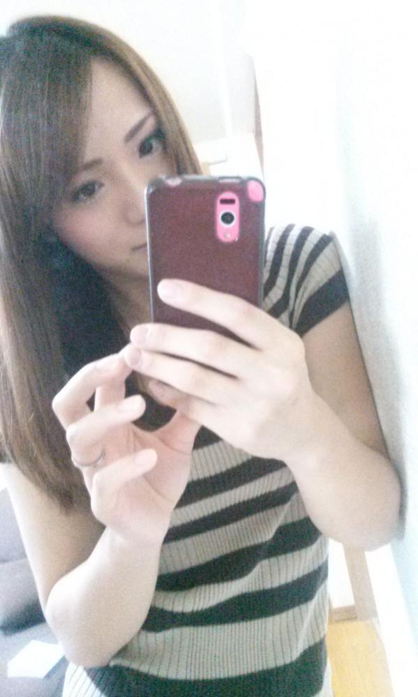 鳴美れい(鳴海れい)スレンダー美乳の秋田美人エロ画像90枚のa012枚目
