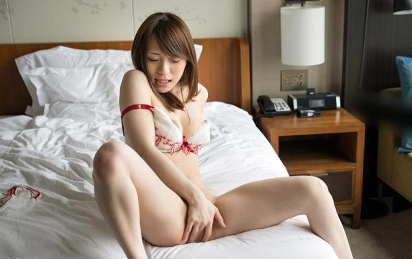鳴美れい(鳴海れい)スレンダー美乳の秋田美人エロ画像90枚のb074枚目