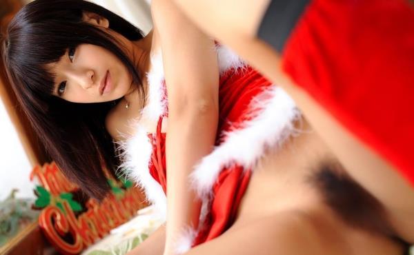 成宮ルリ 画像 028