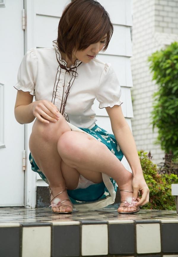 夏希みなみ 画像 004