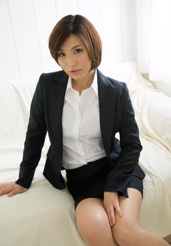 夏希みなみ 画像 041