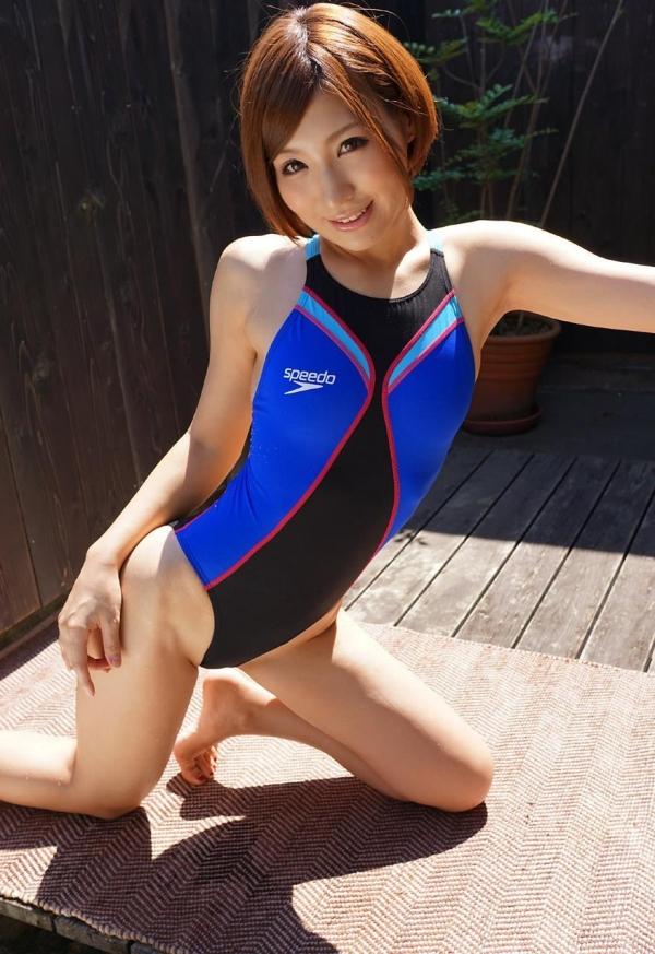 夏希みなみ 画像 045