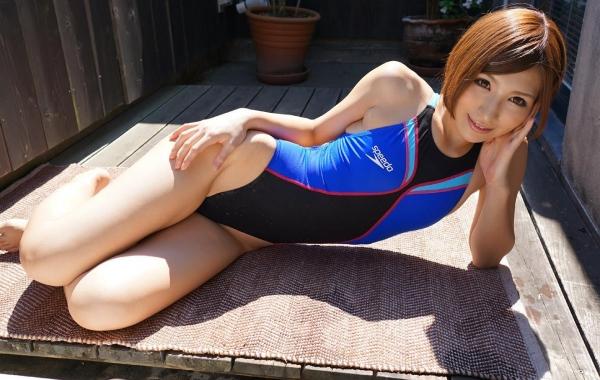 夏希みなみ 画像 051