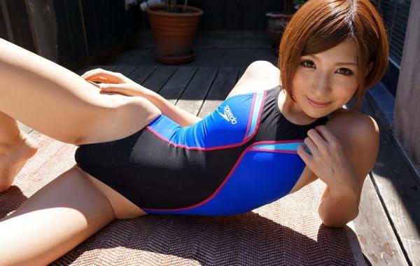 夏希みなみ 画像 053
