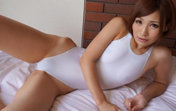夏希みなみ 画像 097