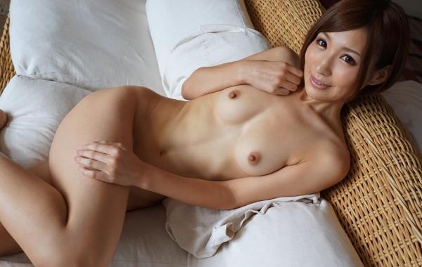 夏希みなみ 画像 164