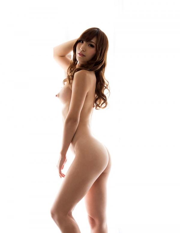 夏希みなみ 美巨乳スリムな妖艶美女エロ画像110枚の045枚目