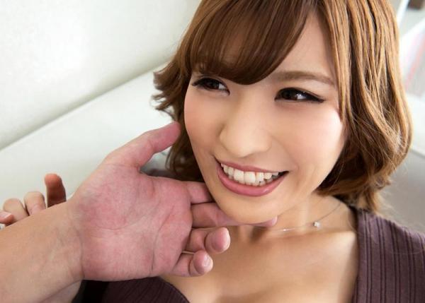 夏希みなみ 美巨乳スリムな妖艶美女エロ画像110枚の046枚目
