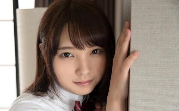夏海いく(園原真央) S-Cute Iku エロ画像75枚の01枚目