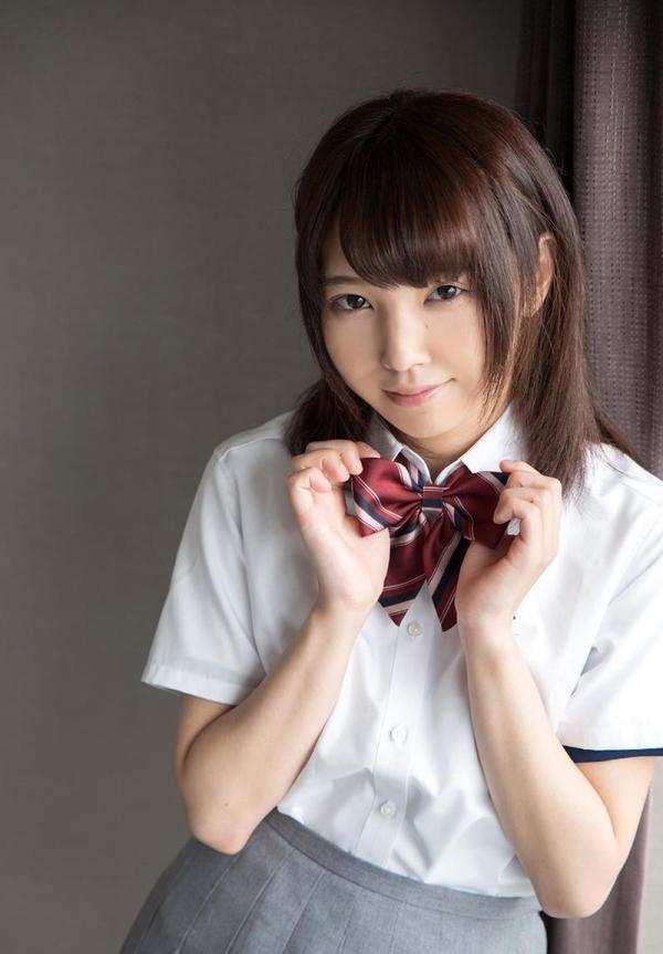 夏海いく(園原真央) S-Cute Iku エロ画像75枚の02枚目