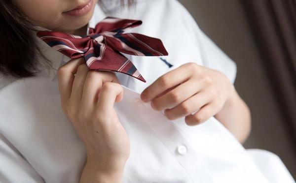夏海いく(園原真央) S-Cute Iku エロ画像75枚の08枚目