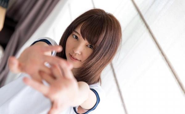 夏海いく(園原真央) S-Cute Iku エロ画像75枚の57枚目