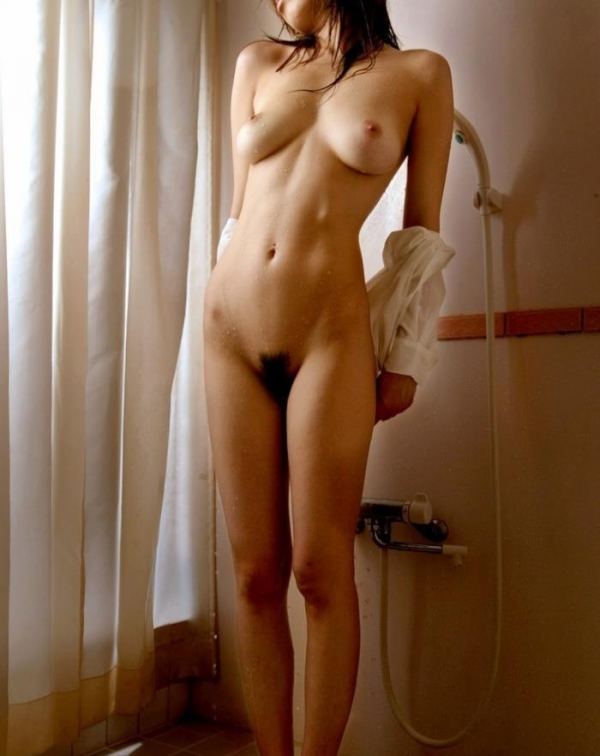 美女のおへそや綺麗にくびれたウェストの画像70枚の31枚目