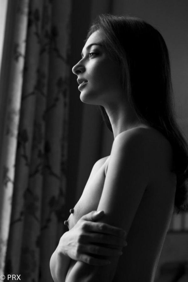 Naya Mamedova(ナヤ マメドヴァ)ロシアの人気モデル2穴同時挿入のハメ撮り画像が流出!33枚の29枚目