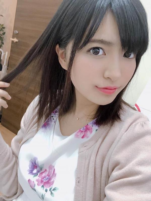 根尾あかり(小嶋亜美)日焼け跡が眩しい美少女エロ画像55枚のa005枚目