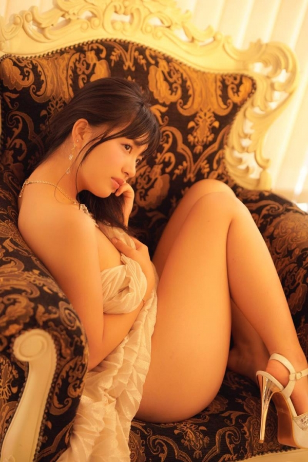 失禁の喜びを知ってしまった美少女根尾あかりさんエロ画像34枚のa12枚目