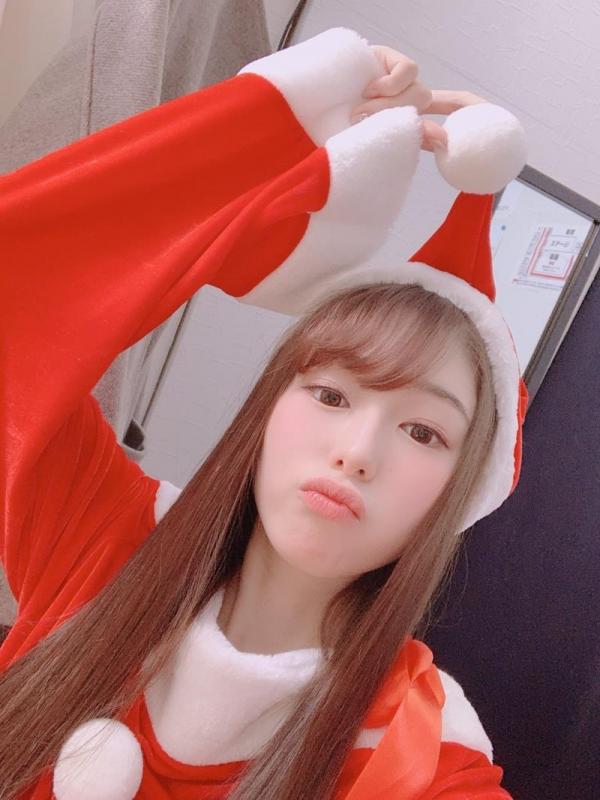 新名あみん ウェスト55cm F巨乳の美形少女エロ画像40枚のa22枚目