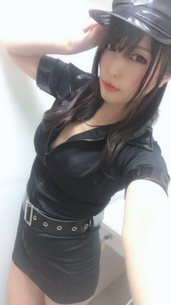 新村あかり F乳スレンダー美女セックス画像75枚のa012枚目