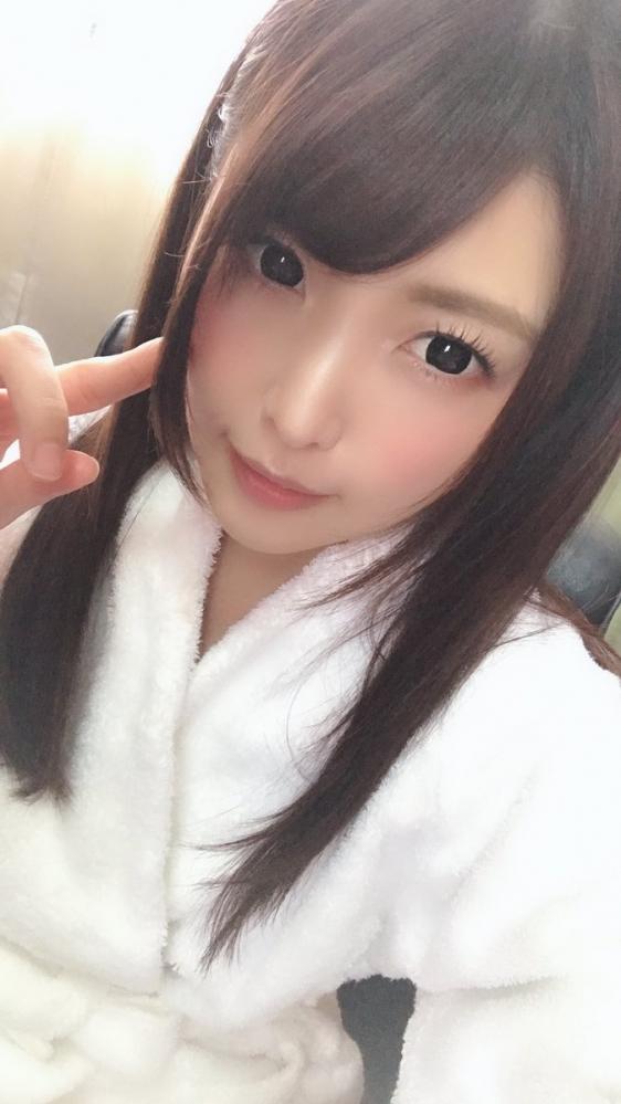 新村あかり F乳スレンダー美女セックス画像75枚のa013枚目